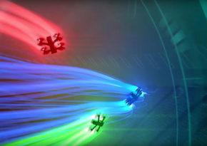 animation pilotage drone écoles 2