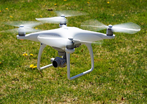 formation pilotage drone complète 4