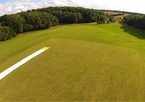formation pilotage drone complète 5